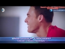 В ожидании солнца (Güneşi beklerken) - 1-ый анонс 11-ой серии (с русскими субтит