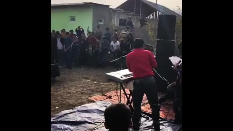 Kadami kurbon