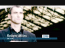 Robert Miles - One One. HD 169