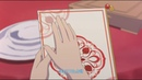 Jikkenhin Kazoku: Creatures Family Days / Будни семейки монстров (01 серия)
