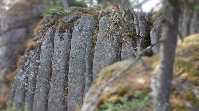 Каменные чертоги пришельцев: новая трактовка загадки Стоунхенджа