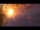 Человек и природа Солнце и плечо