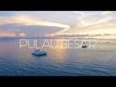 EXPERIENCE Pulau Besar