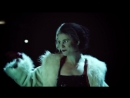 OneRepublic_-_Counting_Stars_feat._Disney_Villains_(MosCatalogue) (1)