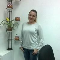 Елена Буслаева фото