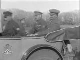 Белый Омск, 1919