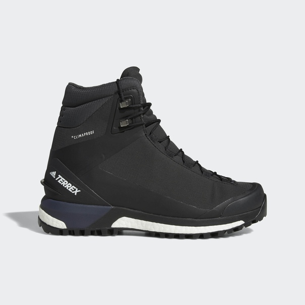 Ботинки TERREX Tracefinder Climaheat