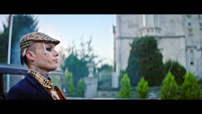 BEXEY GO GETTA WSHH Exclusive Official Music Video WorldStarHipHop