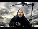 Медицинский романс Ульяны Супрун. Прикольная песня пародия. Сатирический хит про реформы в медицине.