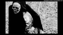 Evil 90's UNDEGROUND BOOM BAP BEAT HIP HOP INSTRUMENTAL