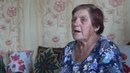Зялёная вишня с под кореня Руденок Анна Забашевичи Барысаў Narod Tradition 지방