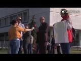Коммунисты России провели в Ульяновске митинг http://ulpravda.ru