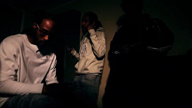 Street Lotto x Melly Hot Boyz Official Music Video