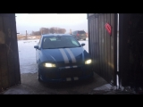 Fiat Stilo 2.5 benzinas