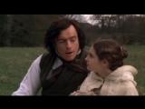 Jane Eyre (2006)_ Third conversation