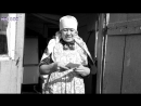 Гульнур Урманчеева Ярыннар чәчәк аткан татарский клип
