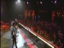 She's My Winona - Fall Out Boy - WTTW Soundstage
