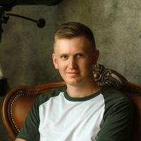 Аватар Paley Lomovtsev