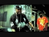 Bun B feat. Sean Kingston - That's Gangsta