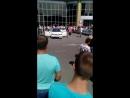 авто звук в Липецке...