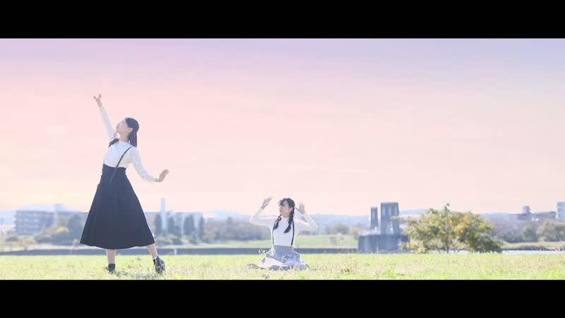 【りりまり】 ニア 【踊ってみた】 sm34322894