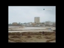 Молниеносные катастрофы эпизод 45 реалити шоу, документальный фильм