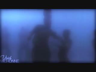 Vines TWD - Jesus x Aaron