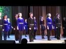 Irish dance Ирландский танец Степ чечетка[1]