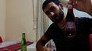 Tokai Çakmak İle Soda Kapağı Nasıl Açılır
