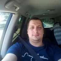 Андрей Цукан