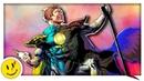 ФАНТОМНЫЙ ФОНАРЬ. Фантомное Кольцо. ПОЛНАЯ ИСТОРИЯ. DC Comics. Phantom Lantern 💾