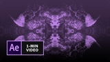 How to Make a Kaleidoscope Effect in After Effects Adobe Creative Cloud