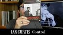 Control: A história de Ian Curtis e do Joy Division | Filme | Alta Fidelidade