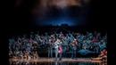 MANRU Paderewski - Polish National Opera