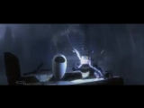 Uma2rmaH _ Объясни мне _ Wall-E featured )