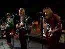 Humble Pie - The Sad Bag Of Shaky Jack - Live 1970