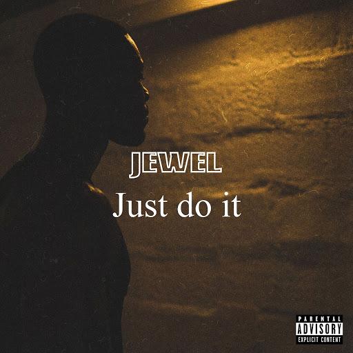 Jewel альбом Just do it