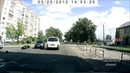 Мото аварии Реквием скорости Moto accidents