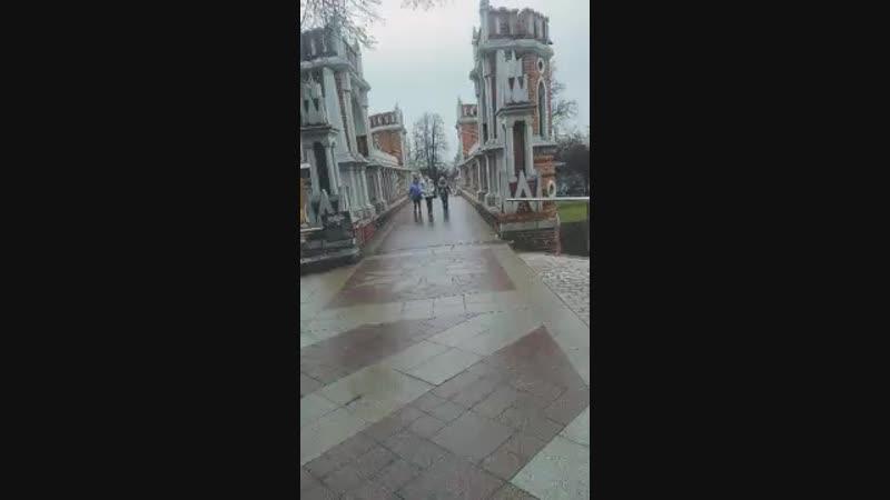 18-11-01-14-16-47-683_video.mp4.mp4