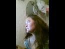 Даша Казанцева Live