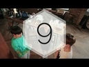 [M T] Озорные детективы / Mischievous Detectives [9/9] (озвучка: Riddle, KimMira) Дорама ❤️