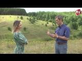 О чем мечтает Дмитрий Федоров http://ulpravda.ru