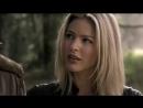Легенда об Искателе Legend of the Seeker.s02e13.LostFilm