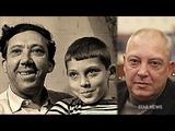 Что случилось с единственным сыном Юрия Никулина. Как сейчас живет Максим Никулин