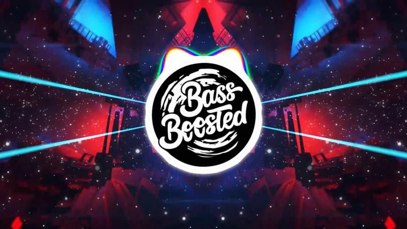 Calli Boom Paapi Muzik - Reset [Bass Boosted]