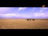 Баястан, Бегиш Жерим Кыргызстан 2017.mp4