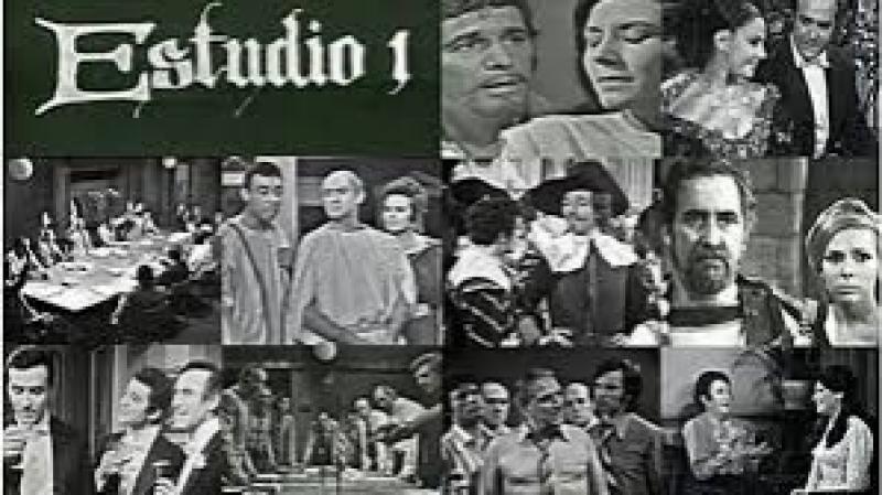 157. Teatro.- Dulce Nombre-.Obra Completa (1972)