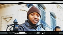 Lil Cease ft. Chinx Drugz Own Man Video - Dir By Mazi_O - (Prod By) Harry Fraud