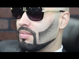 Attractive Beard Fade Styles for Mens ! Part.9