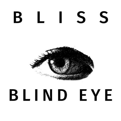 Bliss альбом Blind Eye